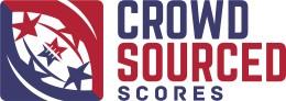 Crowdsourced Scores
